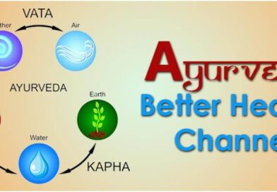Ayurveda Better Health Channel