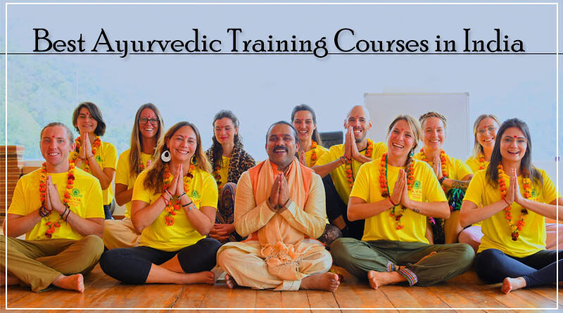 best-ayurvedic-training-courses-in-India