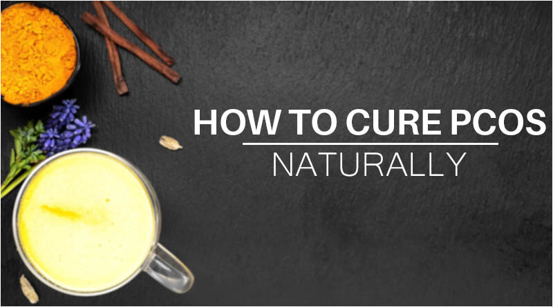 how-to-cure-PCOS-naturally