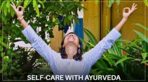 best ayurveda school