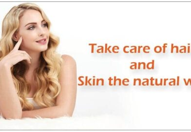 take-care-of-hair-and-skin-the-natural-way