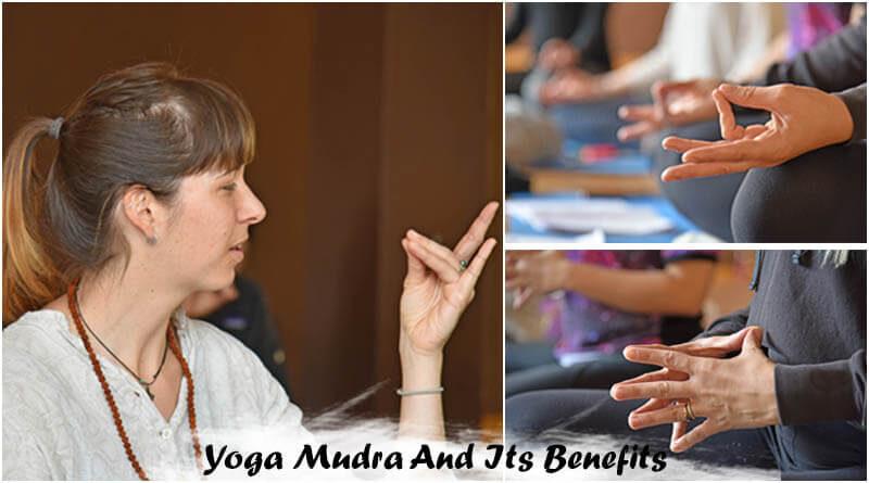 Yoga-mudra-and-its-benefits