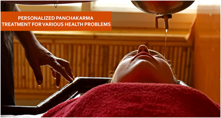 panchakarma-treatment-therapy