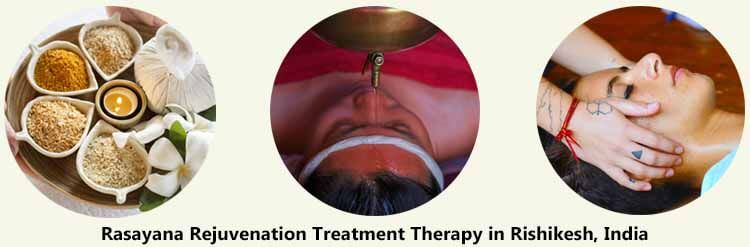 rasayana-rejuvenation-in-Rishikesh